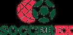 Soccerex Logo