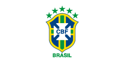 Brazilian Football Confederation logo