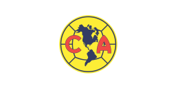 Club America Football club logo