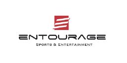 Entourage logo