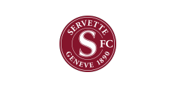 Servette Football Club Logo