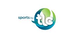 Sport by TLC Logo