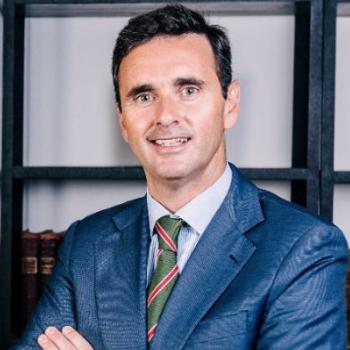 Alfonso Roberes