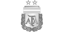 Argentina football association l
