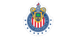 Chivas Football Club logo