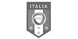 Italian Football Association logo