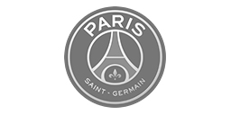 PAris Saint Germain Football Club logo