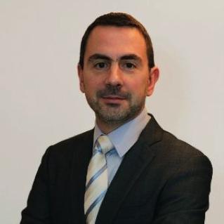 Juan F. Perellon, Academic board member at The FBA