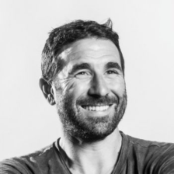 Giuliano Giorgetti