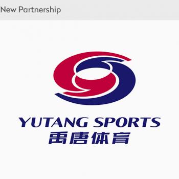 FBA partnership - Yutang Sports