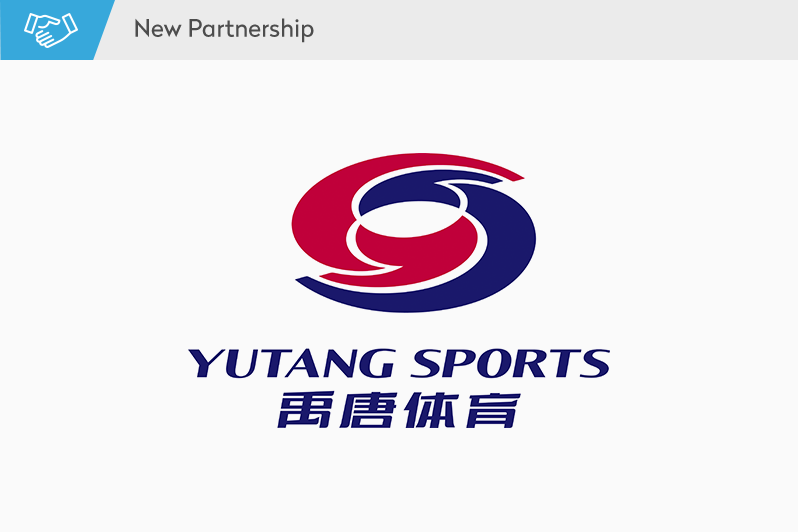 FBA partnership - Yutang Sports
