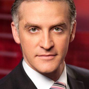 Andrew Orsatti