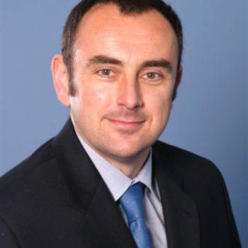 Paul Mace