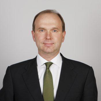 Alexey Kirichek