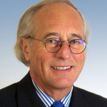 Dieter Pommerening