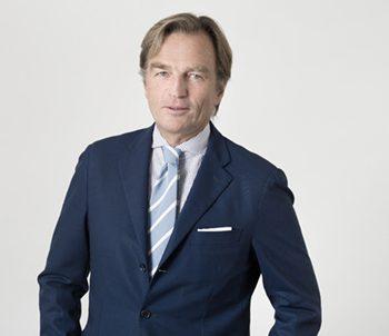 Jean-Philippe Rochat