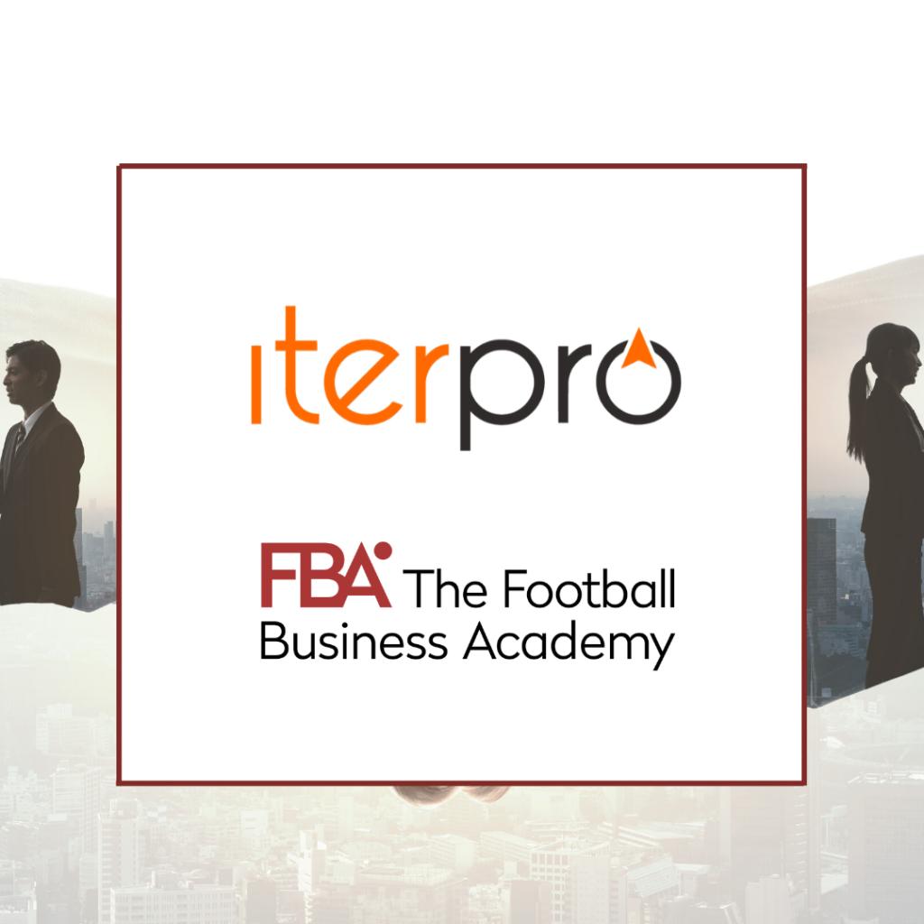 Iterpro_Partnership