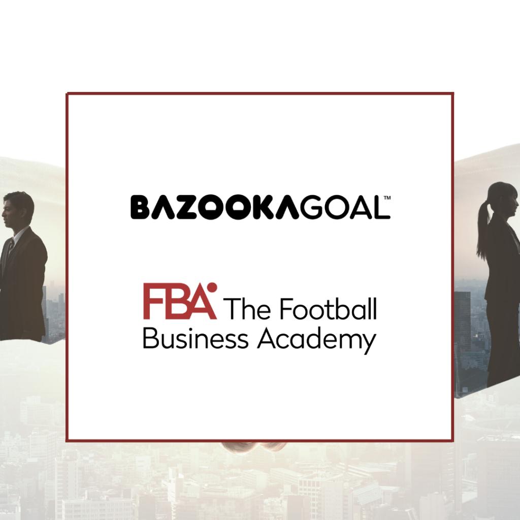 Partnership_BazookaGoal