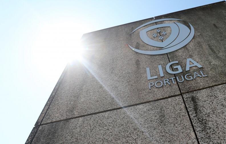 Liga Portugal Image