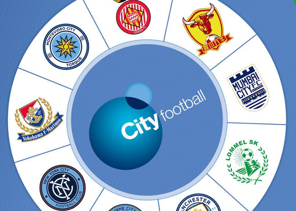 1-City-Football-Group-Clubs