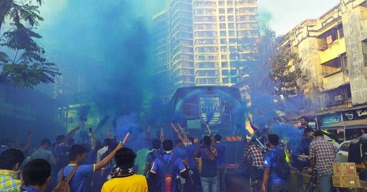 3-Mumbai-City-Fans