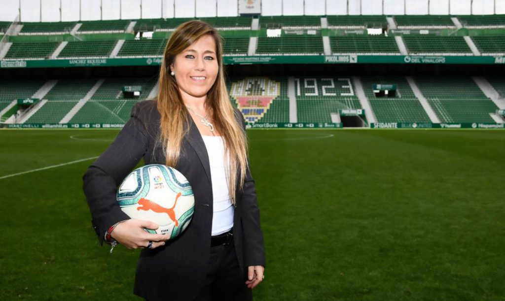 Patricia-Rodríguez