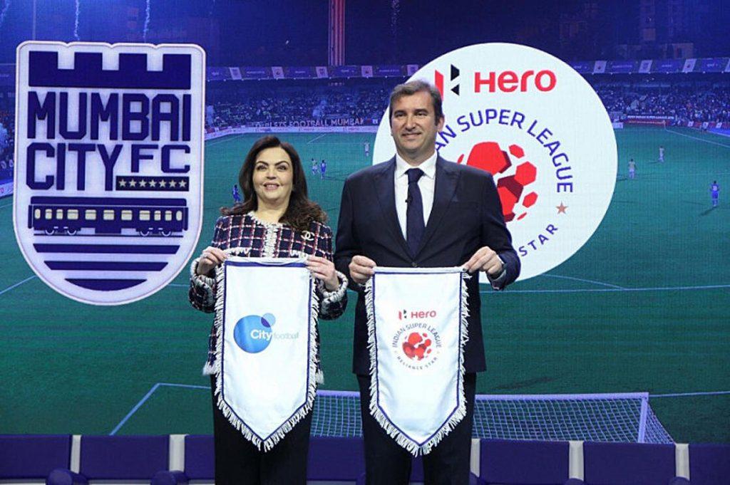 Mumbai-City-FC