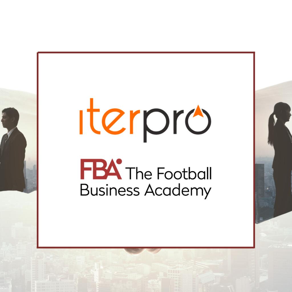 Partnership ITERPRO
