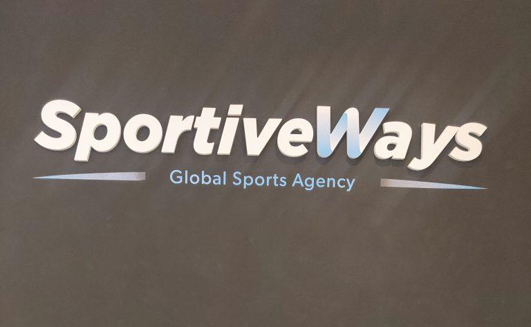 SportiveWays