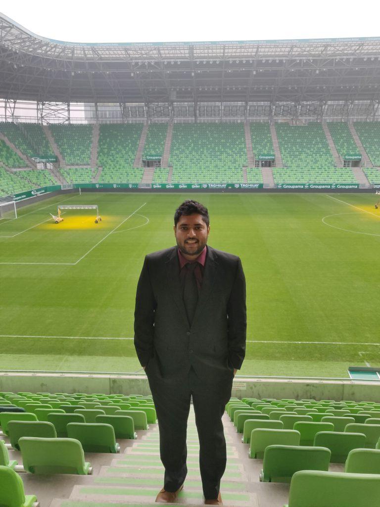 Kartik_Shetty_Stadium