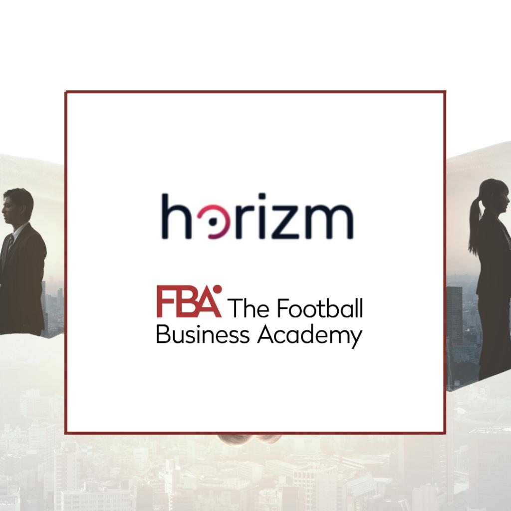 Partnership_horizm