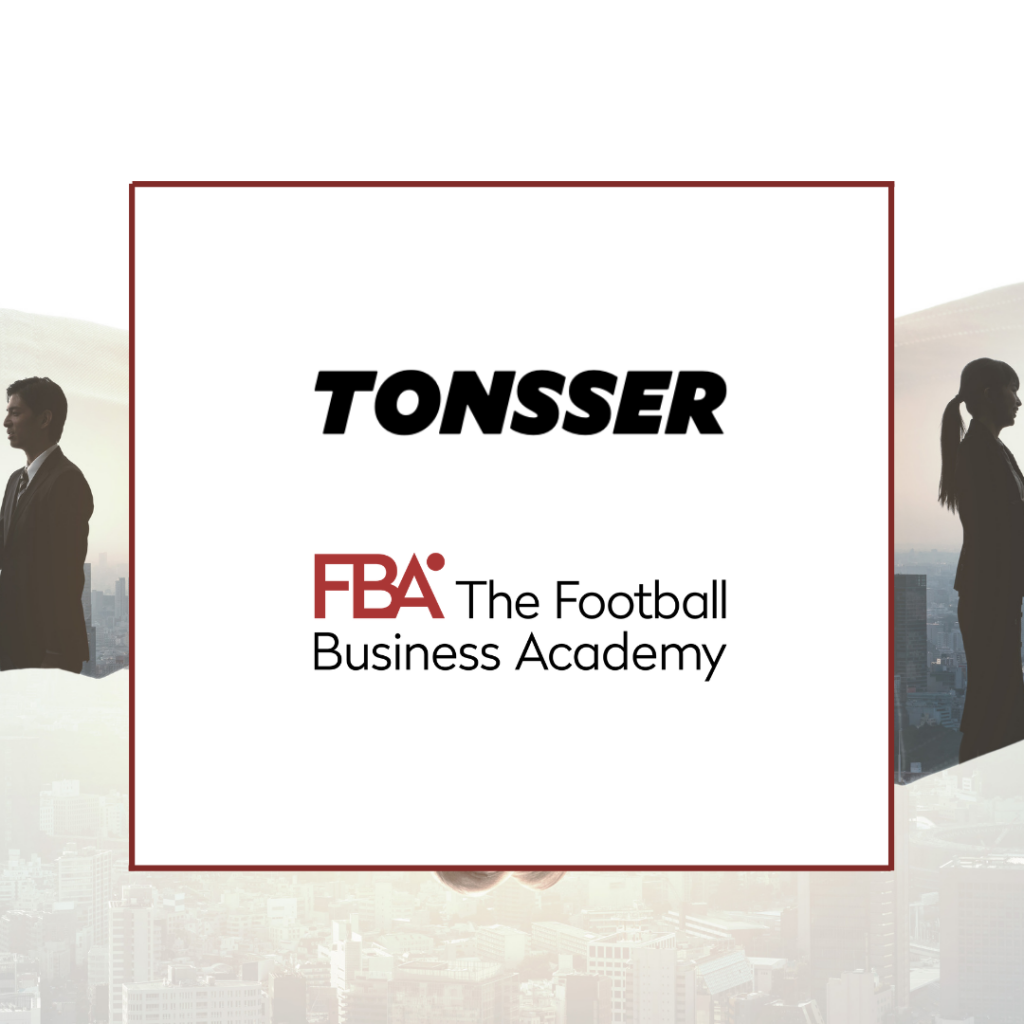 Partnership_Tonsser