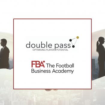 DoublePass Partnership