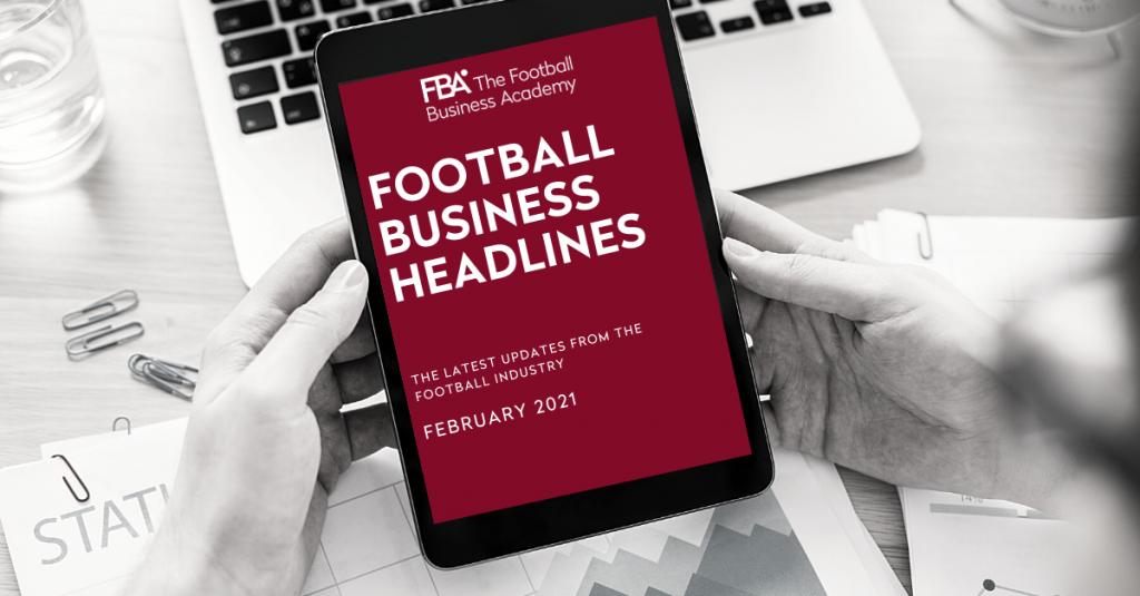 FB Headlines - February 2021 asset