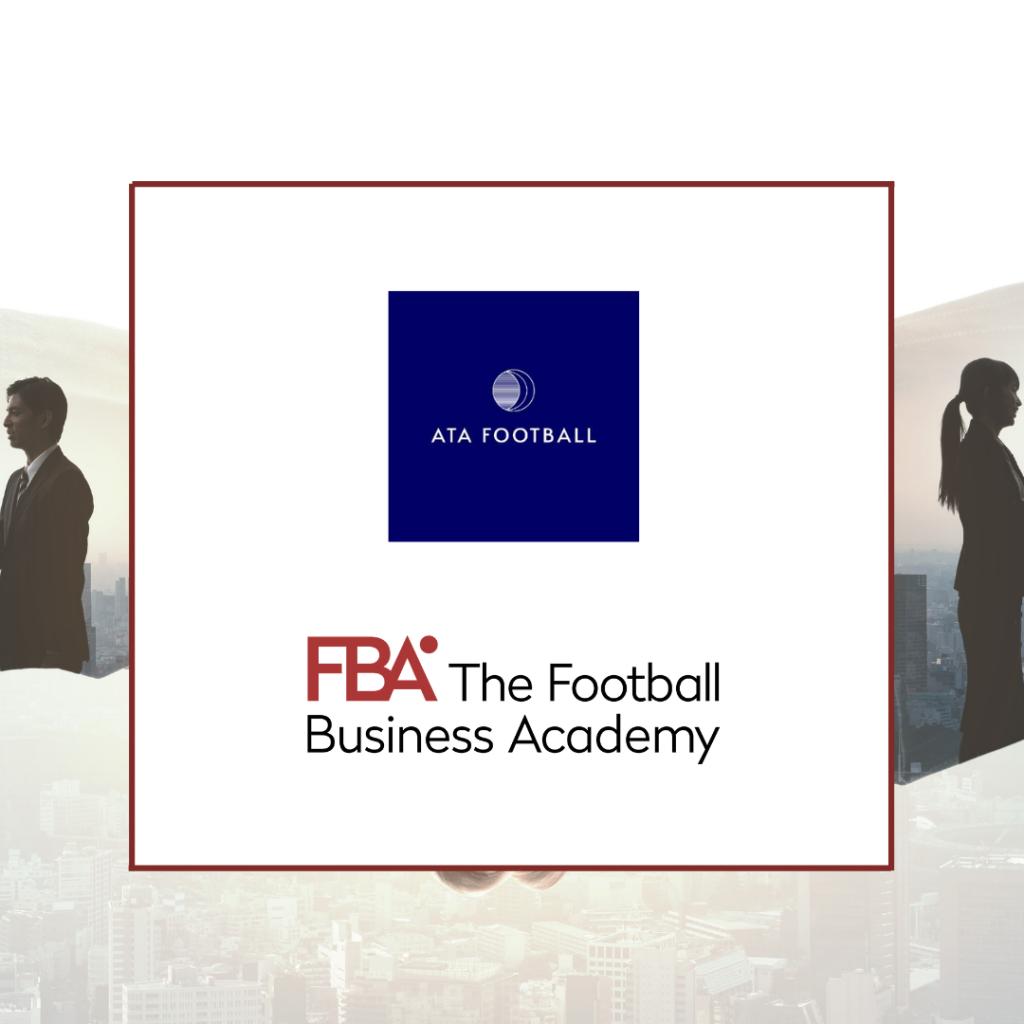 Partnership ATA Football
