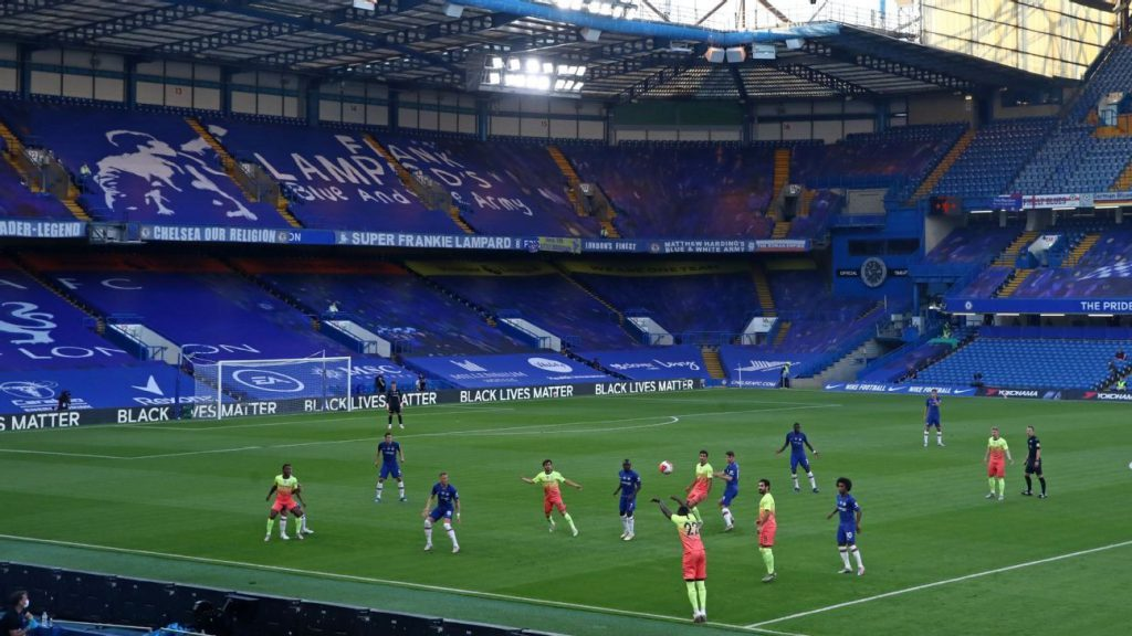 Stadium_Empty